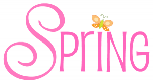 Spring Midterm Break